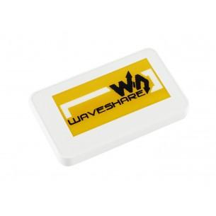 TV HAT - rozszerzenie z dekoderem DVB-T dla Raspberry Pi