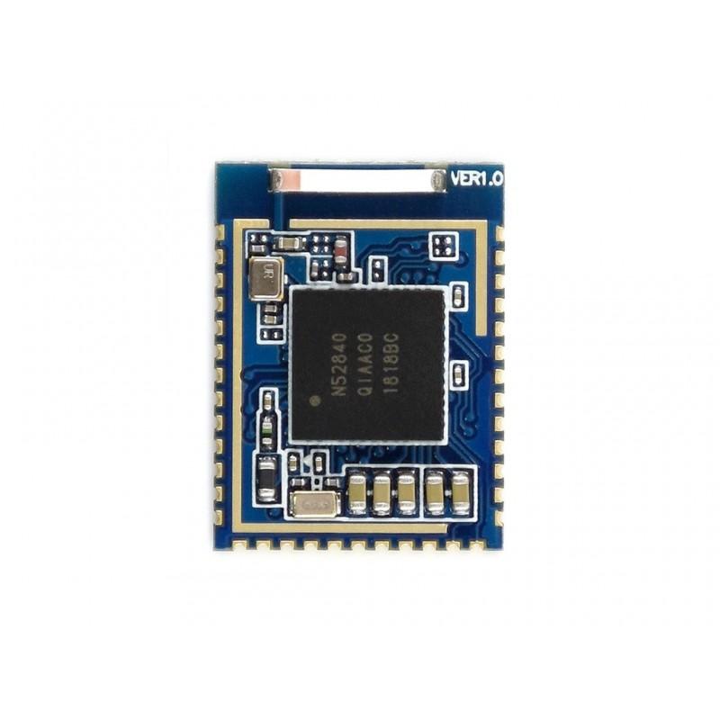 DFRobot Gravity - Cyfrowy czujnik orientacji