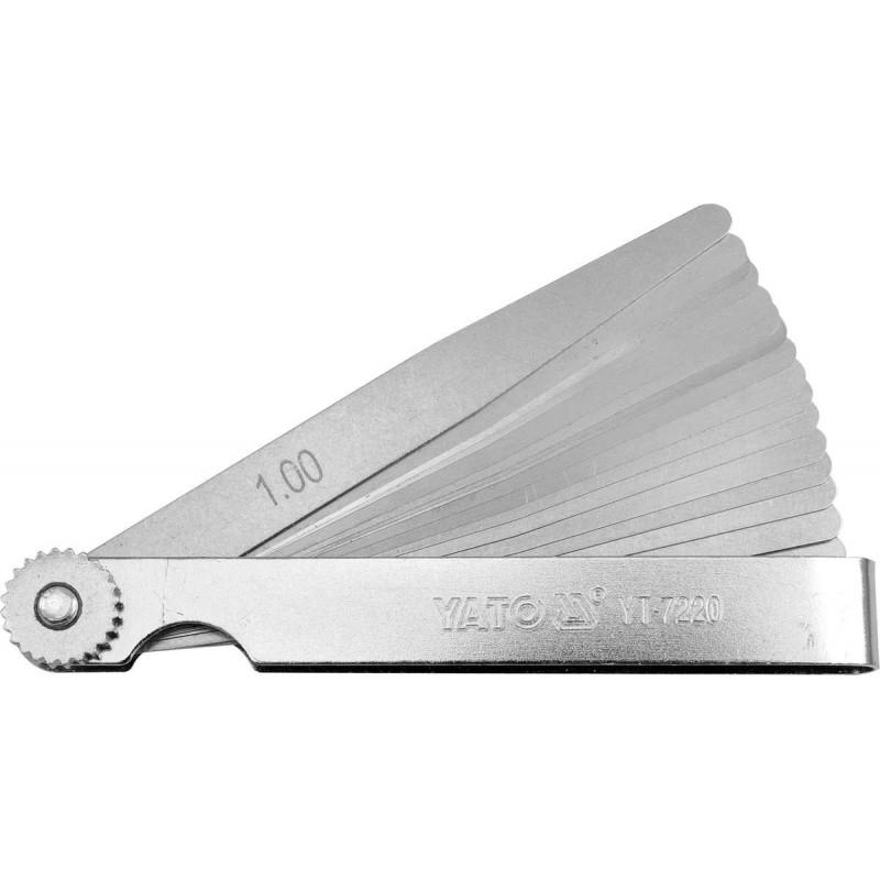P-NUCLEO-USB001 - zestaw X-CUBE-USB-PD oraz NUCLEO-F072RB