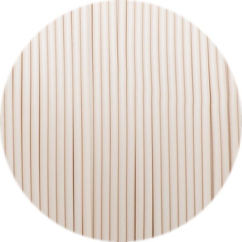 Płytka rozszerzeń Freedom FRDM-CR20A z nadajnikiem 2,4 GHz