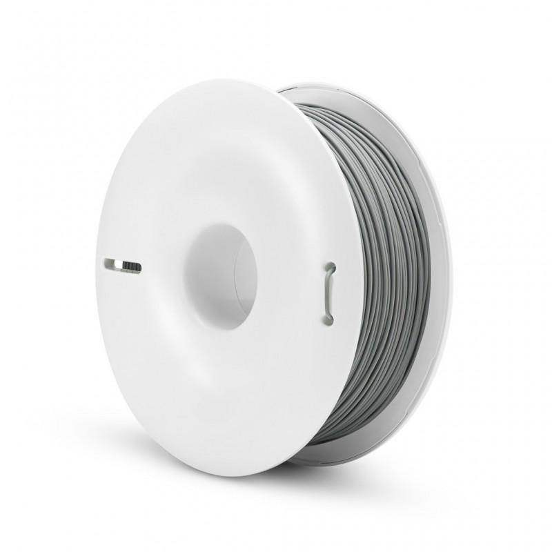AVT5639 C - gra elektroniczna SNAKE. Zmontowany zestaw