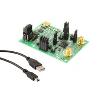 MRB-KW019032EU - zestaw z modułem radiowym 868 MHz