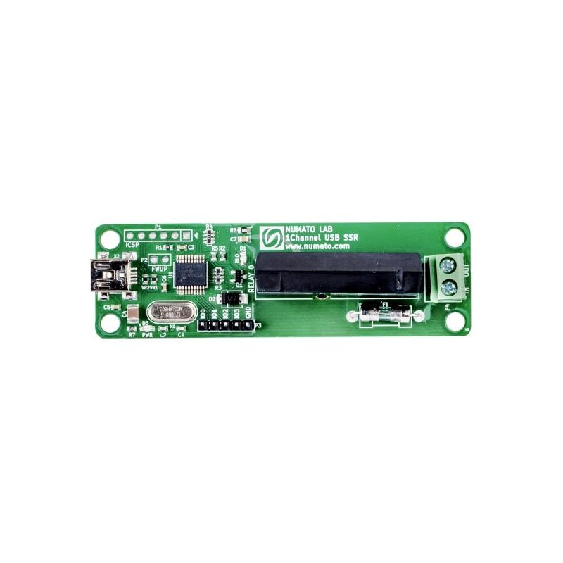 Zestaw MRB-KW019032EU z radiem 868 MHz