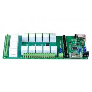 Zestaw KA-NUCLEO-F411CE_PROMO3
