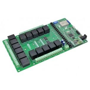Karta pamięci Kingston CANVAS SDS/64GB