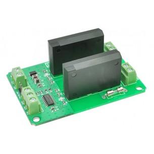 DFRobot Gravity - Motion sensor for Arduino