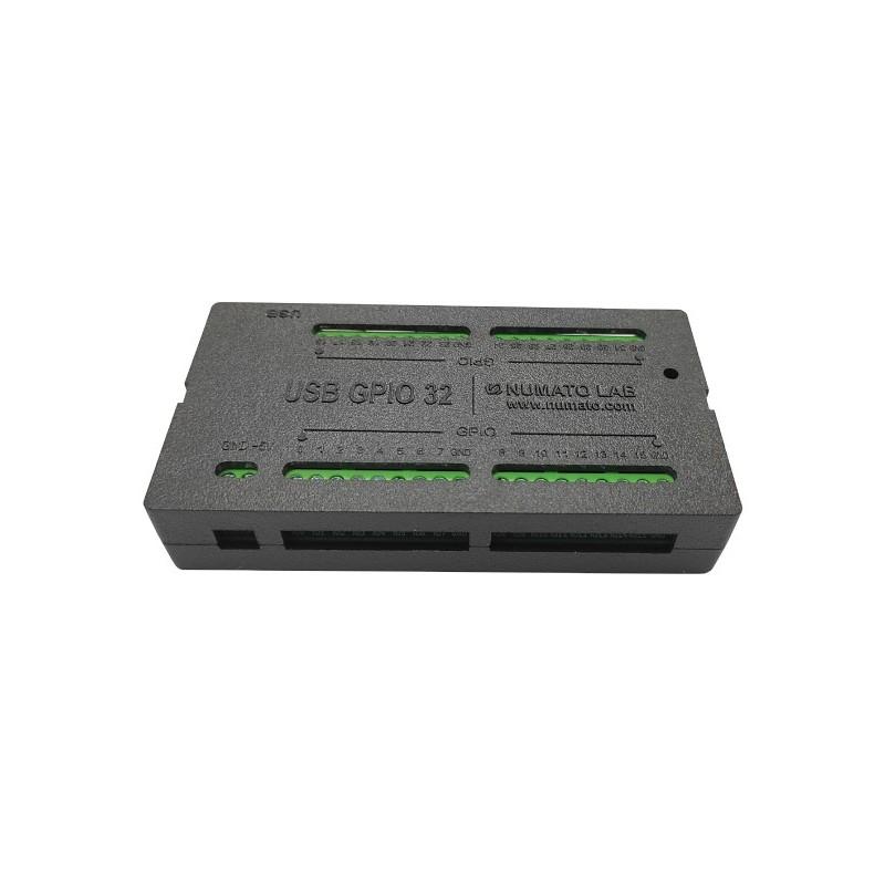 LPCXpresso802 - zestaw startowy z mikrokontrolerem LPC802