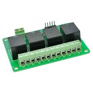DFRobot Gravity - Jasna dioda LED