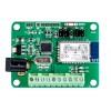 Elektronika praktyczna 11/2018