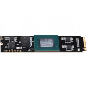 BleBox ShutterBox 2.0 - sterownik rolet w technologii uWiFi
