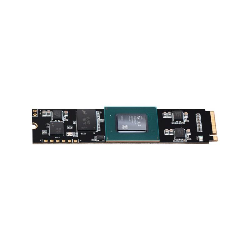 BleBox ShutterBox - Sterownik rolet w technologii uWiFi