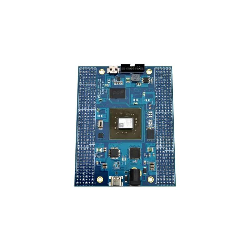 Adapter Adafruit DragonTail ze złączem dla micro:bit