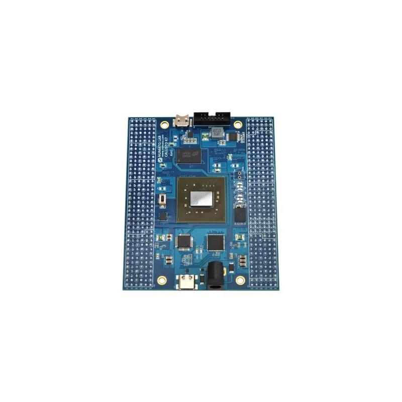 Micro:Mate - moduł rozszerzeń dla micro:bit
