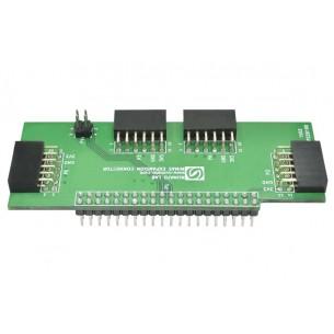 Pololu 3146 - Jrk G2 18v19 USB Motor Controller with Feedback