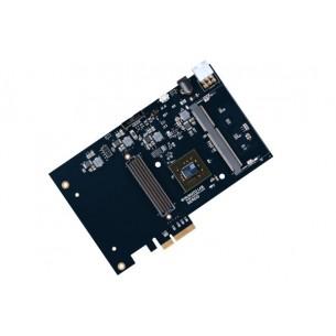 Zestaw RPI_PROMO14
