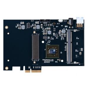 Pololu 3794 - 7.5V, 600mA Step-Down Voltage Regulator D36V6F7