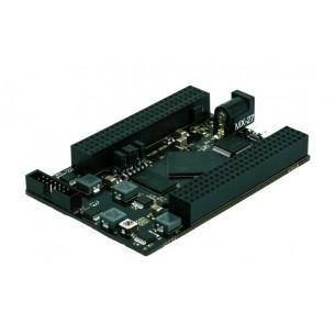 Pololu 3795 - 9V, 600mA Step-Down Voltage Regulator D36V6F9
