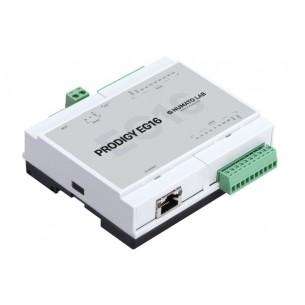 Pololu 3797 - 15V, 600mA Step-Down Voltage Regulator D36V6F15