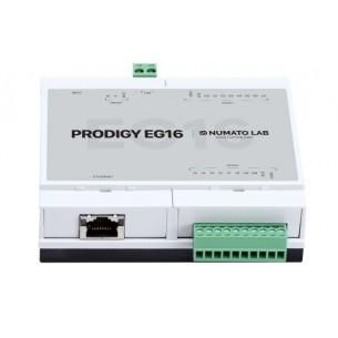 Pololu 3798 - 2.5-7.5V Adjustable Step-down Voltage Regulator D36V6ALV