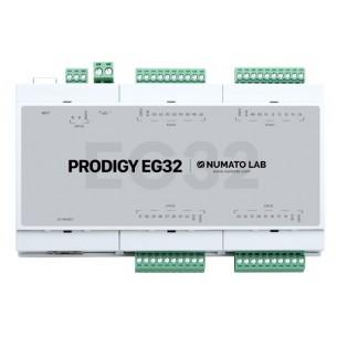 Pololu 3799 - 4-25V Adjustable Step-down Voltage Regulator D36V6AHV