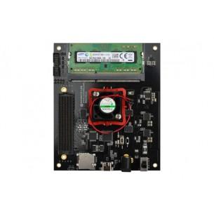 TAS606 - Load Cell Disc - 200kg