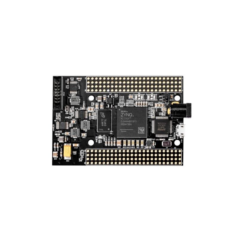 Polol module with pressure sensor LPS25HB