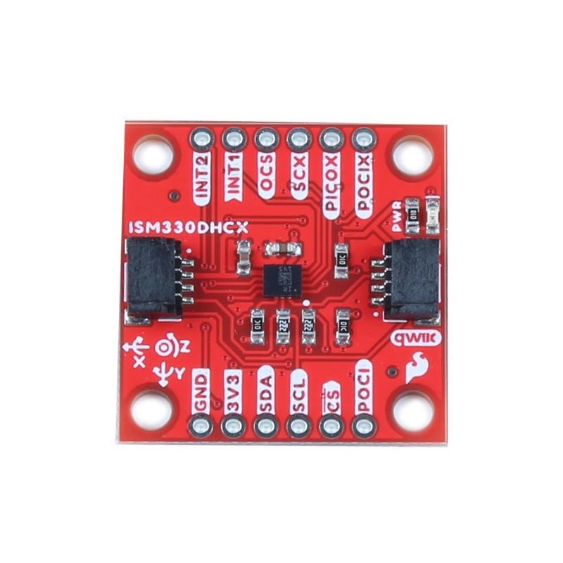 Regulator typu shunt 26,4V, 2,8Ohm, 15W