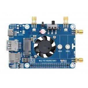 DFRobot Bluno - BLE with Arduino Uno