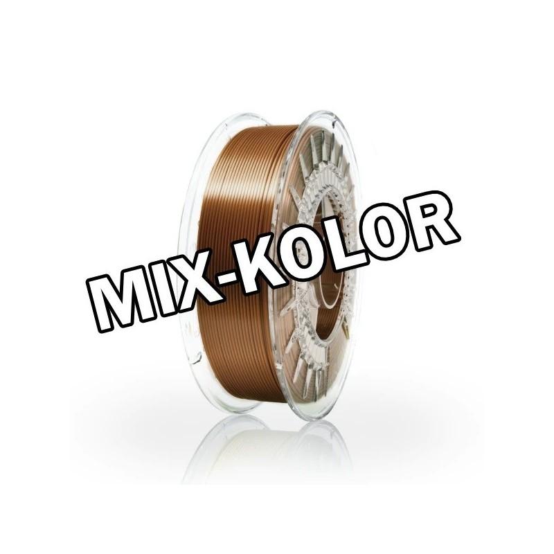 Moduł WiFi z ESP8266 (LoLin NodeMCU V3)