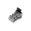 Zestaw KA-NUCLEO-F411CE_PROMO7