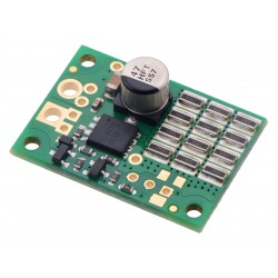 Regulator typu shunt 26,4V, 4Ohm, 9W