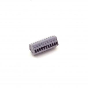 Mikrokontrolery STM32 dla początkujących