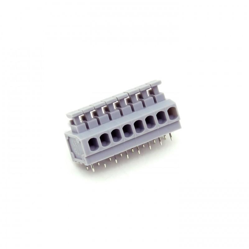 KA-NUCLEO-F411CEv2 - płytka rozwojowa z mikrokontrolerem STM32F411CE
