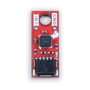 Raspberry Pi CM3 + - Compute module 3+ - 1.2 GHz, 1 GB RAM, 8 GB eMMC