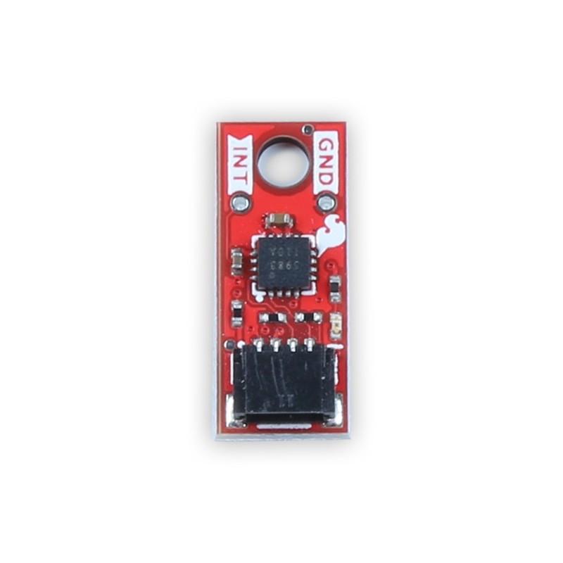 Raspberry Pi CM3+ 8GB - Compute module 3+