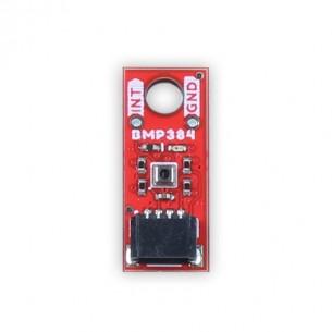 Raspberry Pi CM3 + - Compute module 3+ - 1.2 GHz, 1 GB RAM, 16 GB eMMC