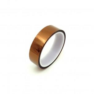 Raspberry Pi CM3+ - Compute module 3+ - 1.2 GHz, 1 GB RAM, 32 GB eMMC