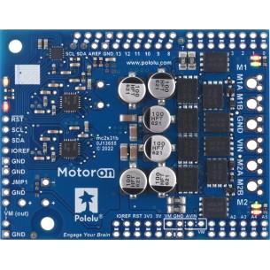 Raspberry Pi CM3 + Lite - Compute module 3 Lite - 1.2 GHz, 1 GB RAM