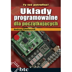 Programmable systems for beginners