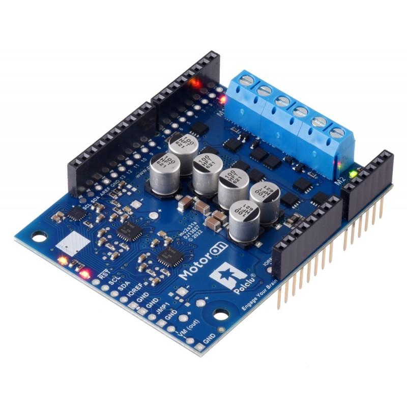Orange Pi 3 2 GB - komputer z procesorem Allwinner H6 + eMMC 8 GB - widok od góry
