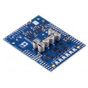 STM32G070KBT6 - 32-bit microcontroller with ARM Cortex-M0 + core, 128kB Flash, LQFP32