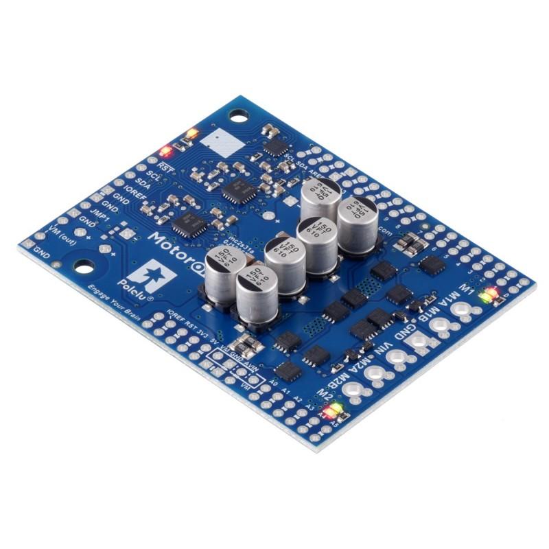 STM32G070KBT6 - 32-bitowy mikrokontroler z rdzeniem ARM Cortex-M0+, 128kB Flash, LQFP32