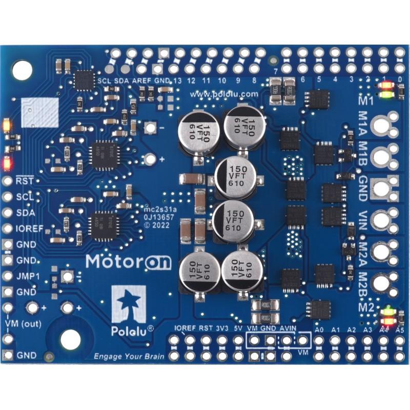 STM32G071KBT6 - 32-bit microcontroller with ARM Cortex-M0 + core, 128kB Flash, LQFP32