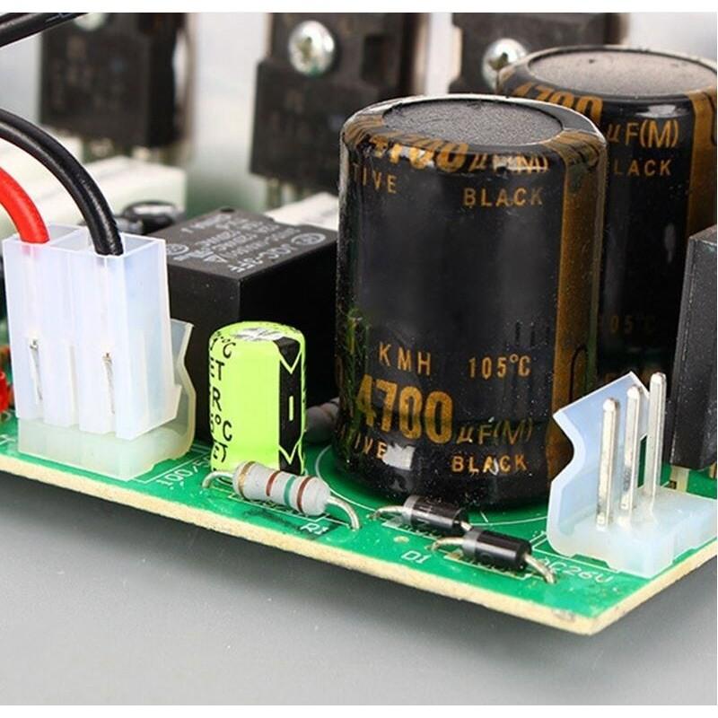 NUCLEO-G070RB - starter kit with STM32 microcontroller (STM32G070RB)