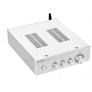 VisionSOM-RT - moduł z mikrokontrolerem i.MX RT1062, 4MB QSPI Flash