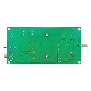 VisionSOM-RT - moduł z mikrokontrolerem i.MX RT1052, 16MB QSPI Flash, 32MB SDRAM