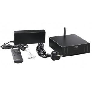 VisionSOM-RT - moduł z mikrokontrolerem i.MX RT1062, 16MB QSPI Flash, 32MB SDRAM