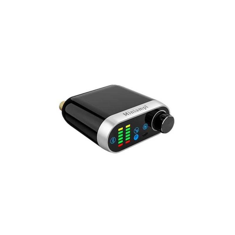 X-NUCLEO-GNSS1A1 - płytka rozwojowa z modułem GNSS Teseo-LIV3F
