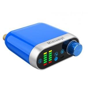 X-NUCLEO-EEPRMA1 - płytka rozwojowa z pamięciami EEPROM
