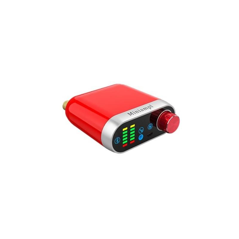 STEVAL-DRONE01 - zestaw do budowy mini drona z kontrolerem